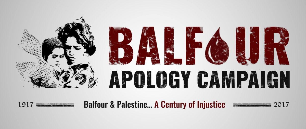 balfourcamp